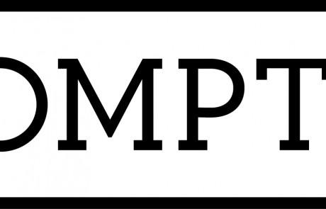 Clean Cut Media Brompton Logo