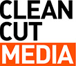 Clean Cut Media Logo