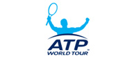 Clean Cut Media Logo ATP