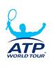 Clean Cut Media Client ATP Logo