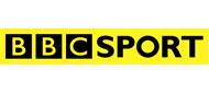 Clean Cut Media Client BBC Sport Logo