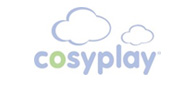 Clean Cut Media Cosyplay Logo