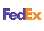 Clean Cut Media FedEx