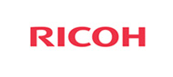 Clean Cut Media Ricoh Client Logo