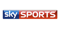 Clean Cut Media Sky Sports Logo
