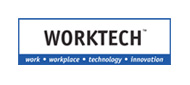 Clean Cut Media WorkTech Client Logo