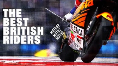 Moto-GP-TV-Advert