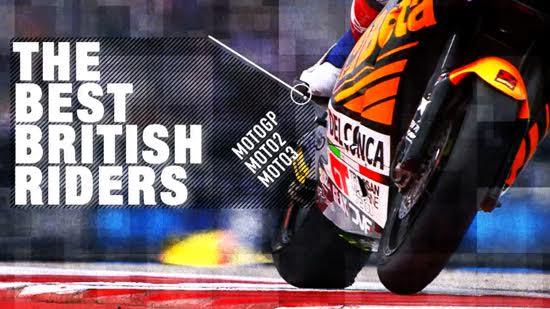 Moto-GP-Promo-Video