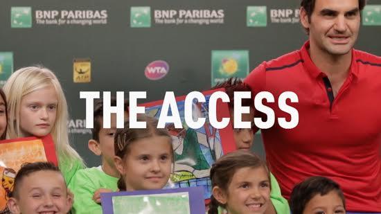 ATP-Tour-Uncovered-Magazine-Show