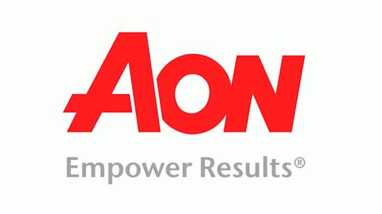 Aon-Conference-video