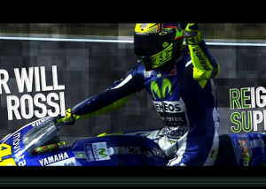 Promotional Video Silverstone