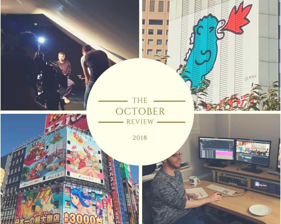 October-Review-Clean-Cut-Media