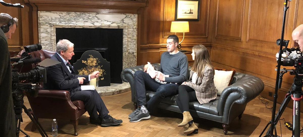 John-Maddie-Isner-interview