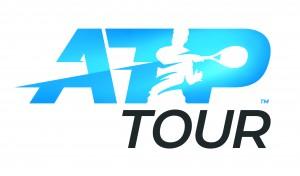 ATP-Tour-Client-Logo