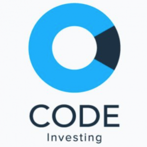 clean-cut-media-client-code-investing