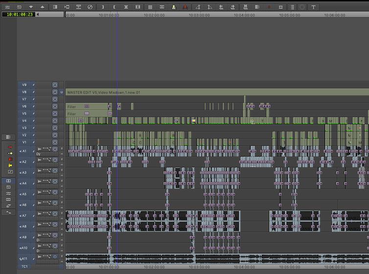 edit-timeline-Avid