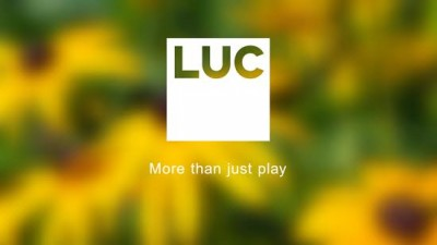 LUC-Playground-Video