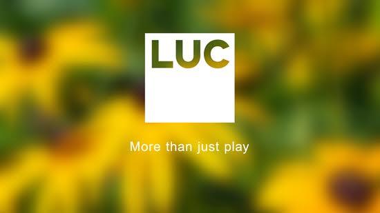 LUC-Playground-Video