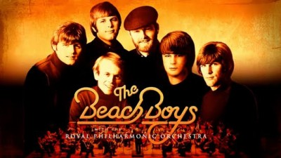 Beach-Boys-Royal-Philharmonic-Greatest-Hits