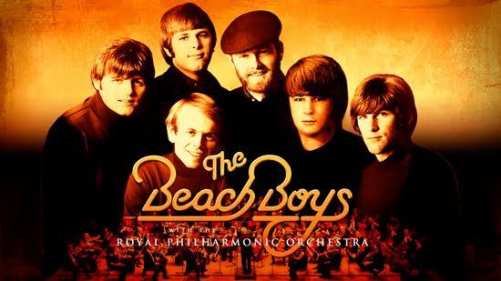 Beach-Boys-Royal-Philharmonic-Greatest-Hits