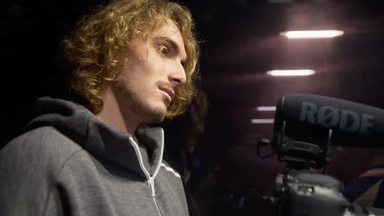 ATP-Next-Gen-Sports-Documentary