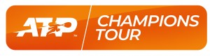 ATP-Champions-Tour-Logo