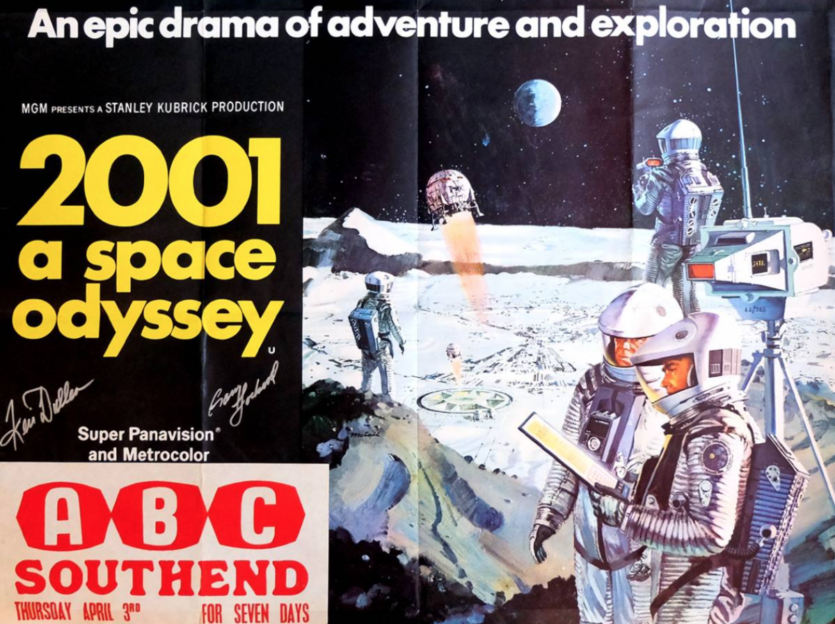 great-edit-2001-space-odyssey