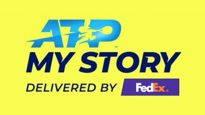 ATP-My-Story-FedEx
