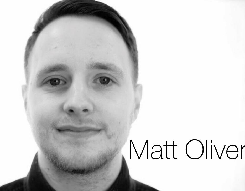 matt-oliver-first-month