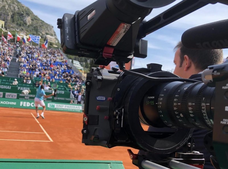 clay-court-filming