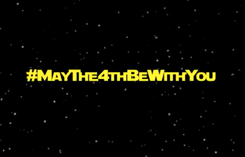 social-video-content-star-wars-day