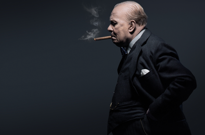 Darkest-Hour-Inspired-By-Review