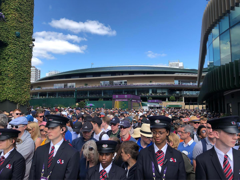 Wimbledon-crowds-film