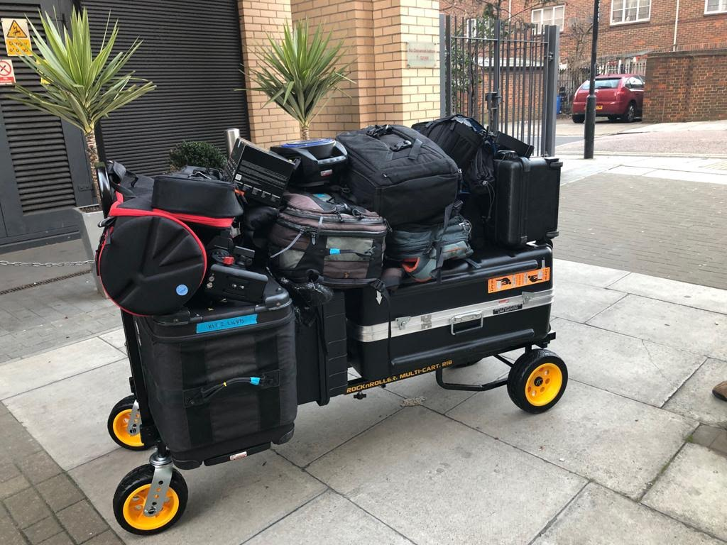 packing-kit-television-production